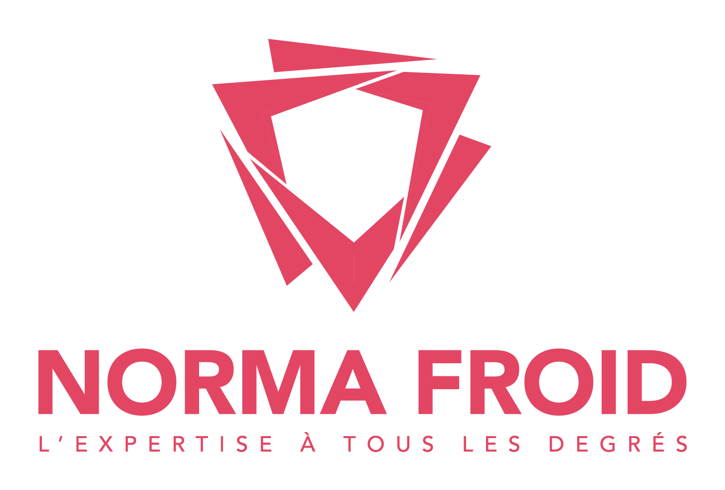 LOGO-NORMAFROID-rouge