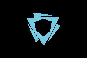 logo normafroid bleu